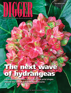 Digger_201512_cover-250x325px