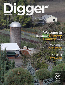 Digger_201601_Cover-250x325px