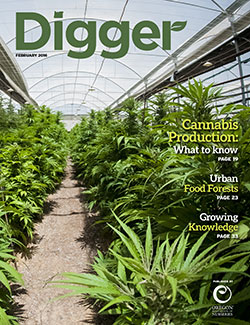 Digger_201602_cover-250x325px