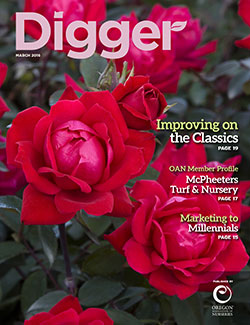 Digger_201603-cover_250x302px