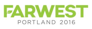 Farwest_2016_Logo-01