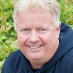 Meet the Leader: Mark Leichty