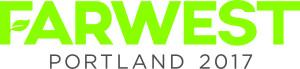 farwest_2017_logo