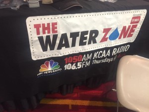 water-zone-podcast