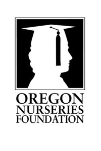 Oregon Nurseries Foundation
