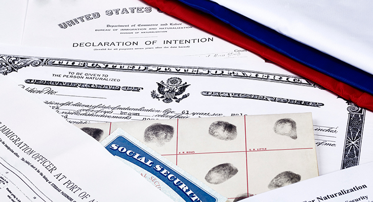 Are you prepared for immigration enforcement actions?