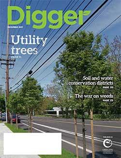 Utility Trees