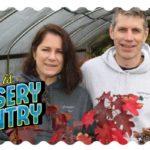 Amethyst Hill Nursery/ Hydrangeas Plus®