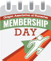 Membership Day Icon