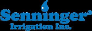 Senninger Irrigation inc