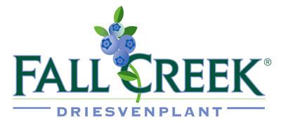 Fall Creek Farm & Nursery Driesvenplant