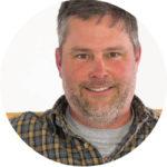 Meet the Leader: Patrick Newton