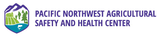 Pacific Northwest Agriculture Safety and Health Center