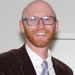 Dr. Ryan Contreras