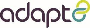 Adapt8 logo