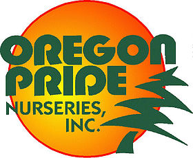 Oregon Pride Nurseries, Inc.