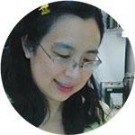 Jana Lee