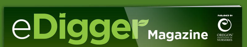 eDigger