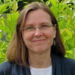 Jennifer Parke