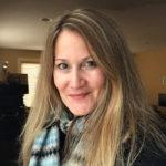 Tracy Ilene Miller